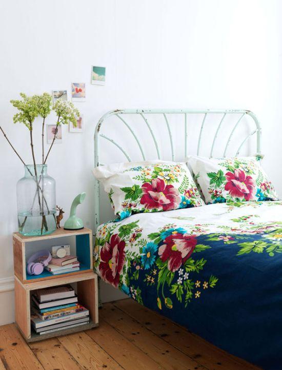 bedroom nightstand ideas. DIY Nightstand Ideas 60 Bedroom  Ultimate Home