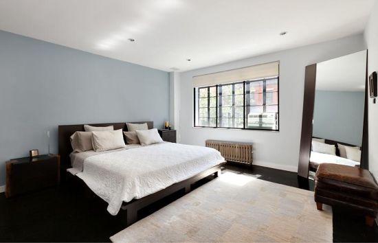 Bedroom Ideas Apartment