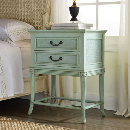 DIY Nightstand Ideas Amazing Design