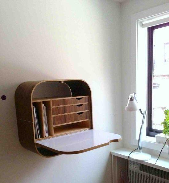 15 Teenage Bedroom Furniture Ideas