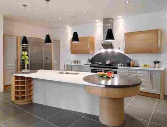 kitchen countertops ideas