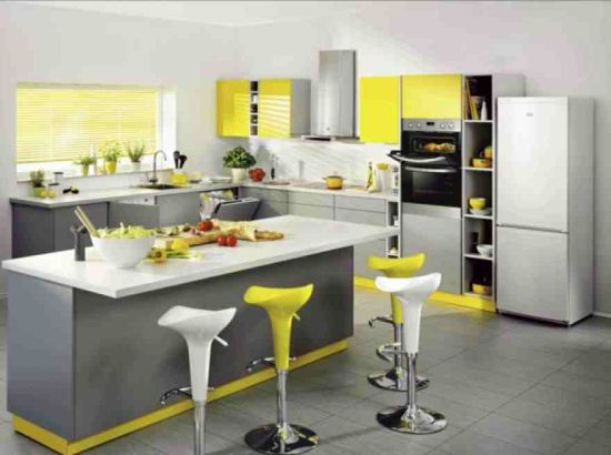 Countertop Ideas 15 stylish kitchen countertop ideas | ultimate home ideas