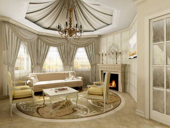 western living room designs. living room decorating ideas 16 Western Living Room Decorating Ideas  Ultimate Home