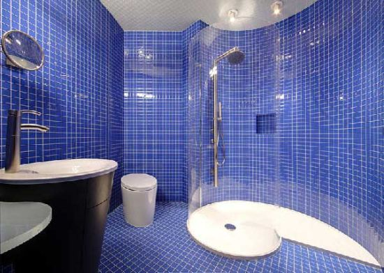 romantic bathroom designs