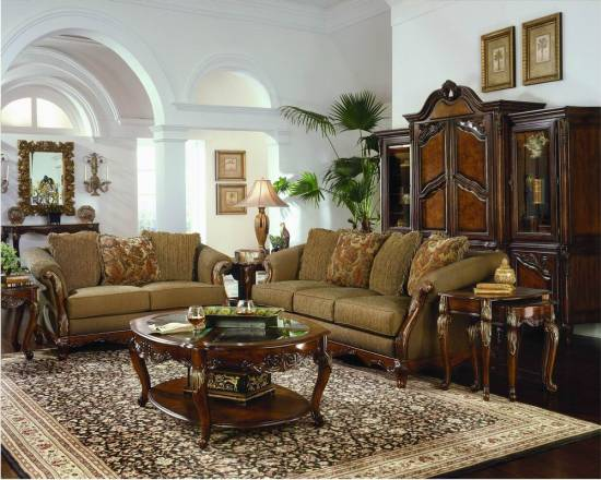 western living room designs. living room decorating 16 Western Living Room Decorating Ideas  Ultimate Home