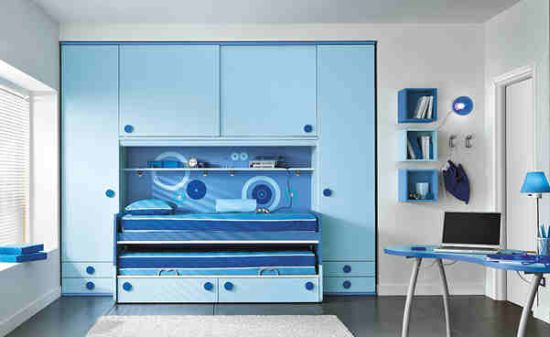 Kids Room Cabinet Design 20 Creative Kids Room Storage Ideas  Ultimate Home Ideas