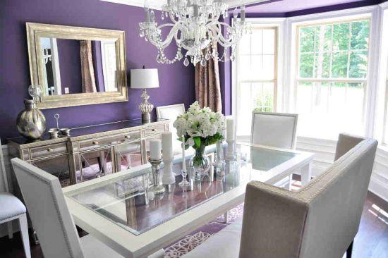 dining room designs