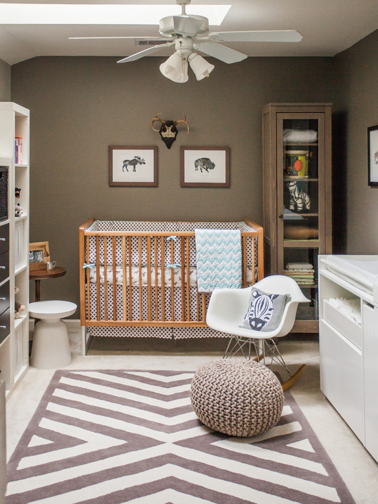 50 Creative Baby Nursery Rugs Ideas Ultimate Home Ideas