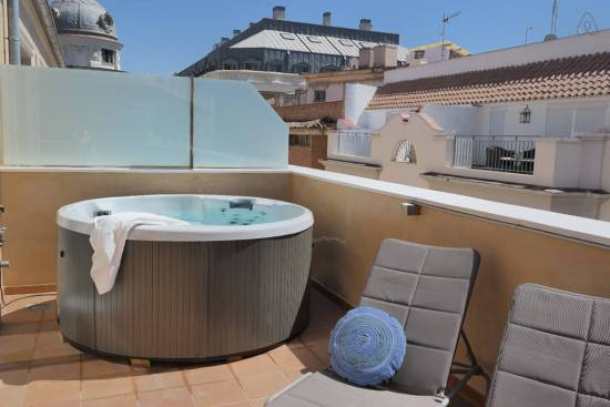 home terrace design. Terrace Designs 15 Ultimate Roof Design Ideas  Home