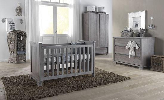Nursery rug ideas