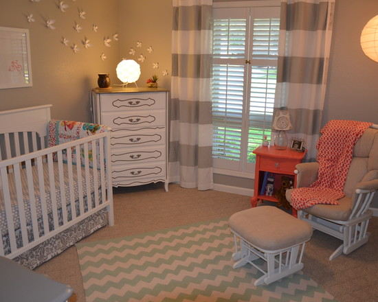 50 creative baby nursery rugs ideas ultimate home ideas for Best carpet for baby nursery