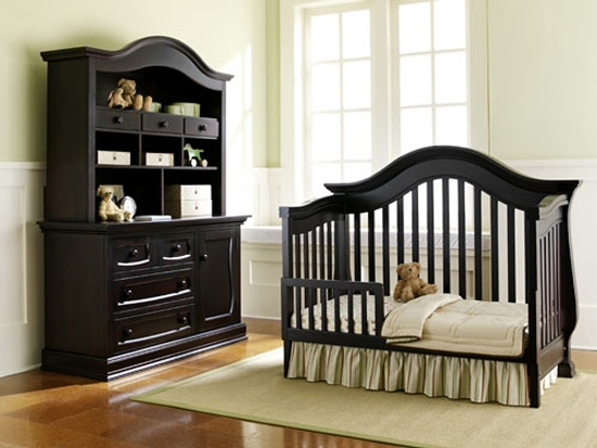 Nursery rug ideas