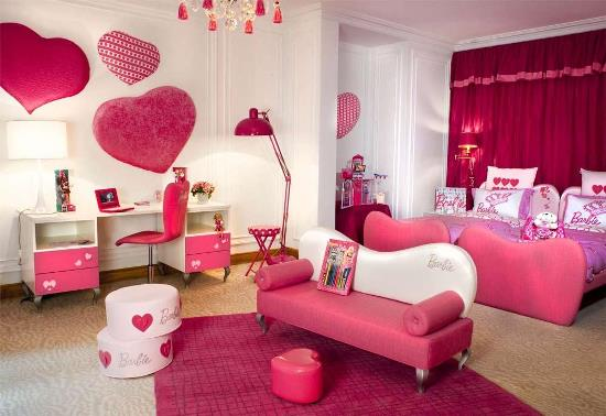 Interior Twin Girls Bedroom Ideas 51 stunning twin girl bedroom ideas ultimate home teenage girls ideas