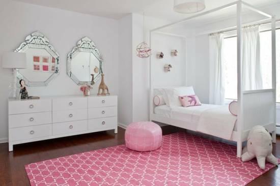 Classy Bedroom Ideas 16 bohemian bedroom ideas for kids | ultimate home ideas