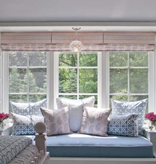 Bedroom Window Bench Seat Bedroom Athletics Keira Bedroom Chandeliers For Sale Red Lighting Bedroom: 60 Window Seat Ideas For Your Home