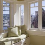 Window seat ideas