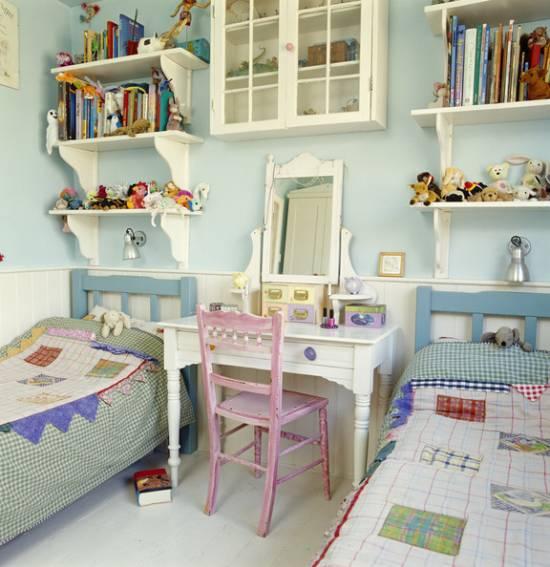 16 Bohemian Bedroom Ideas For Kids | Ultimate Home Ideas