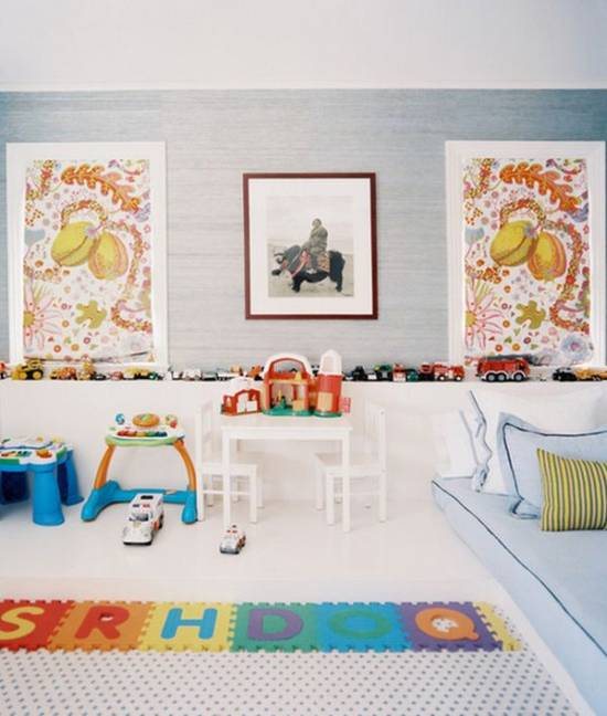 16 Bohemian Bedroom Ideas For Kids | Ultimate Home Ideas