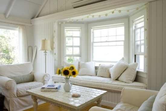 window seat in living room 60 window seat ideas for your home ultimate home ideas 20120