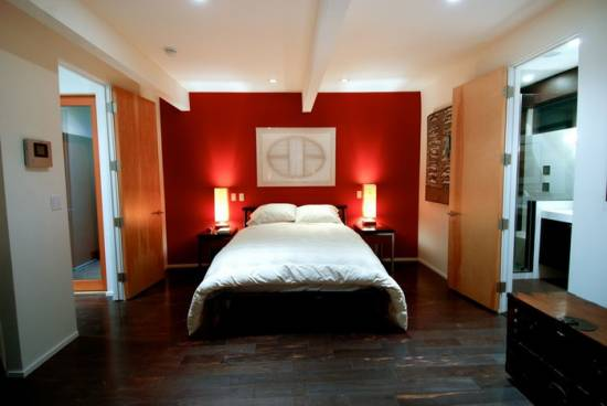 Red Master Bedroom Designs master bedroom red - red master bedroom design ideas ultimate home