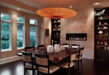 15 ultimate dining room wall decor ideas
