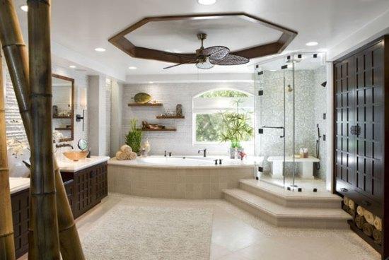 Spectacular Bathroom decor ideas