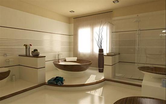 Vintage Bathroom decor ideas