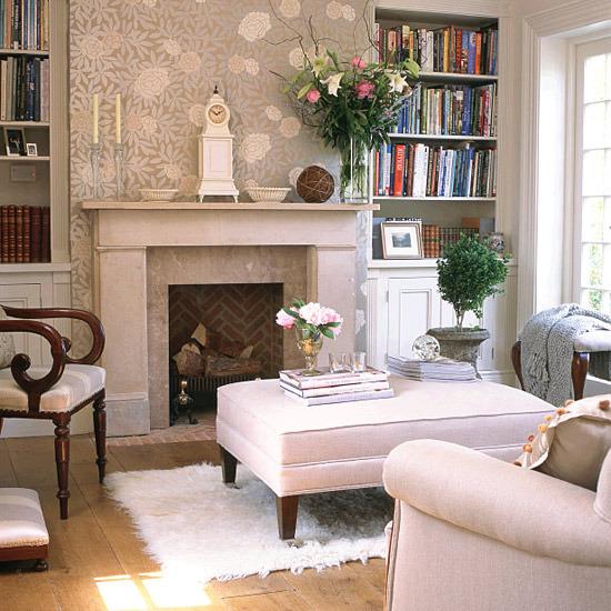 Awesome white rose wallpaper design