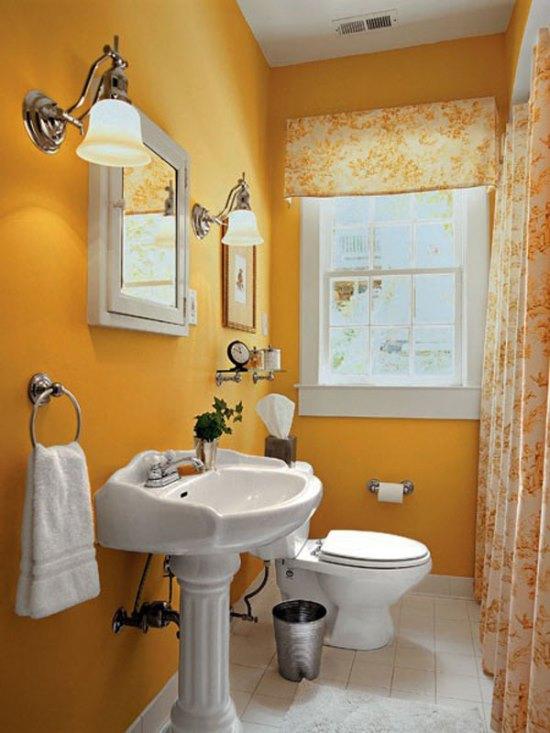 Good Bathroom decor ideas