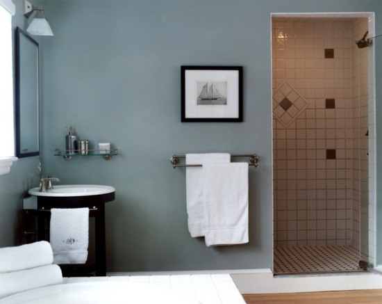 Perfect Bathroom decor ideas