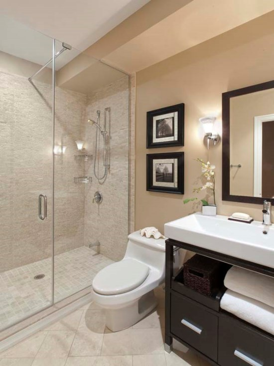 Bathroom decor ideas. 45 Cool Bathroom Decorating Ideas   Ultimate Home Ideas