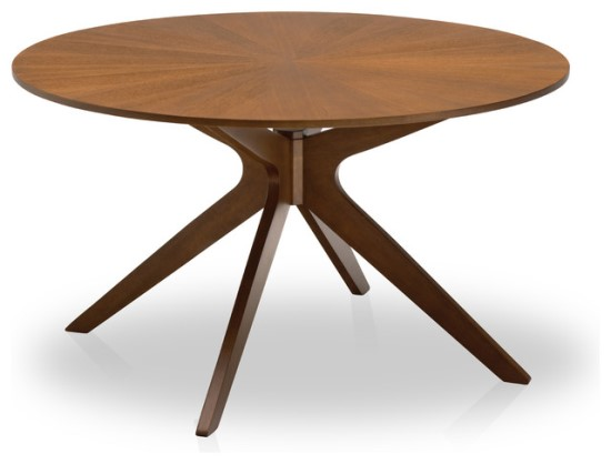 50 Round Dining Table Design Ideas Ultimate Home