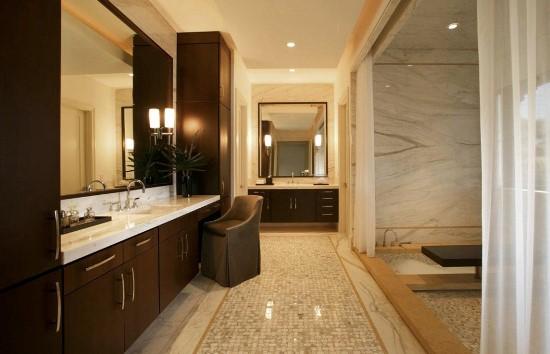 Fresh Bathroom decor ideas