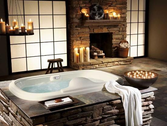Lovely Bathroom decor ideas