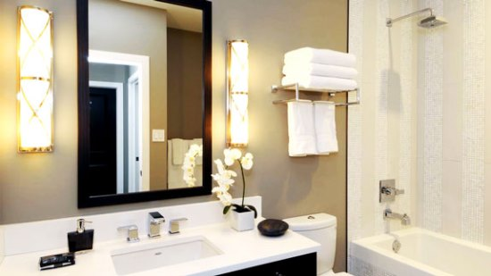 Small Simple Bathrooms 45 cool bathroom decorating ideas | ultimate home ideas