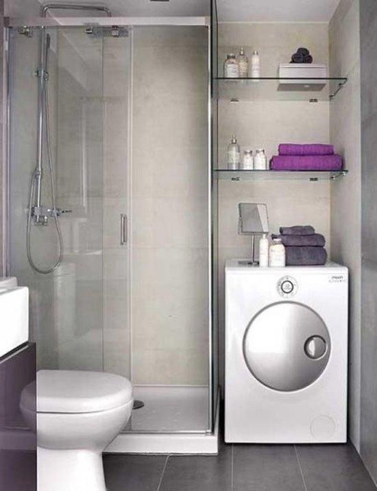 Nice Bathroom decor ideas