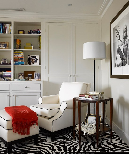45 Smart Corner Decoration Ideas For Your Home