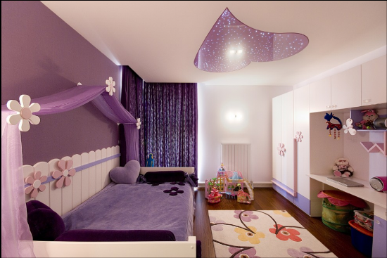 50 Purple Bedroom Ideas For Teenage | Ultimate Home Ideas on dark purple matte nails, master bedroom purple bedroom ideas, dark purple kitchen cabinets, living room with brown couch decorating ideas, dark purple color ideas, dark green turquoise color, dark grey walls with brown furniture, dark purple paint bedroom, white and purple bedroom ideas, dark purple modern bedroom, dark purple decorations, purple and grey bedroom ideas, dark purple bedroom set, green grey paint boys room ideas, green and brown dining room ideas, dark purple romantic bedrooms, purple and black party decorating ideas, dark purple home decorating,