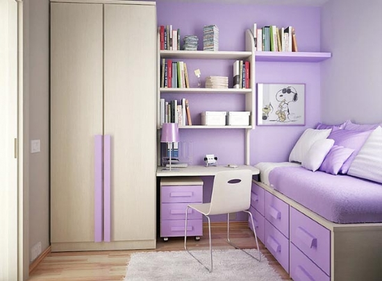 ... Stunning Bedroom Ideas For Teenage Girls Purple 6 Cute Bedroom Ideas  For Teenage Girls Best Interior ...