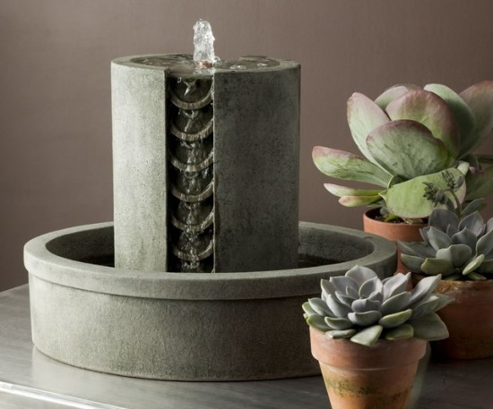 50 Soothing Indoor Water Features Ultimate Home Ideas