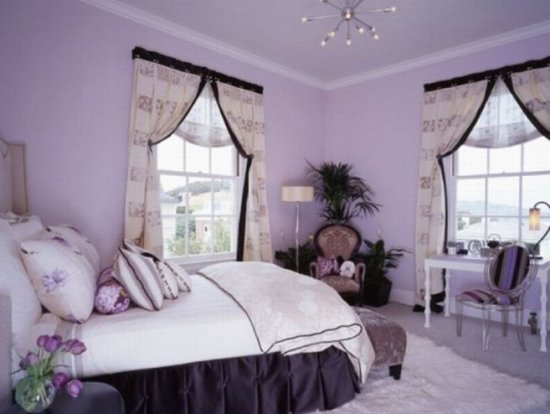 Lavender Bedroom Inspiration 50 Purple Bedroom Ideas For Teenage Girls  Ultimate Home Ideas Inspiration Design