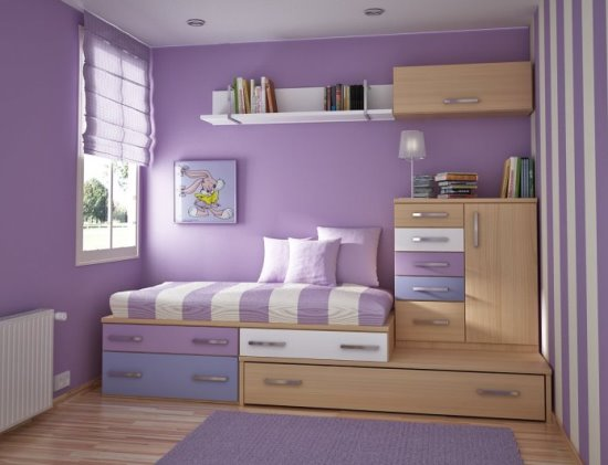 girl bedroom. Teenage Girls Bedrooms 50 Purple Bedroom Ideas For  Ultimate Home