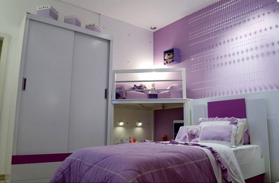 girls bedroom designs. Teenage Girls Bedrooms 50 Purple Bedroom Ideas For  Ultimate Home