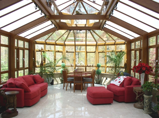 Sunroom Ideas Designs 26 smart and creative small sunroom dcor ideas Sunroom Design Ideas
