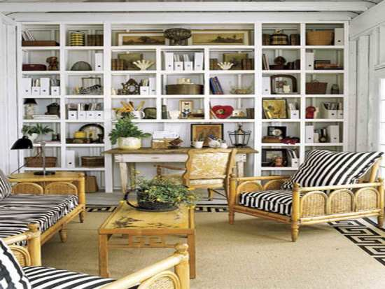 Wall Shelves For Living Room 50 awesome diy wall shelves for your home | ultimate home ideas