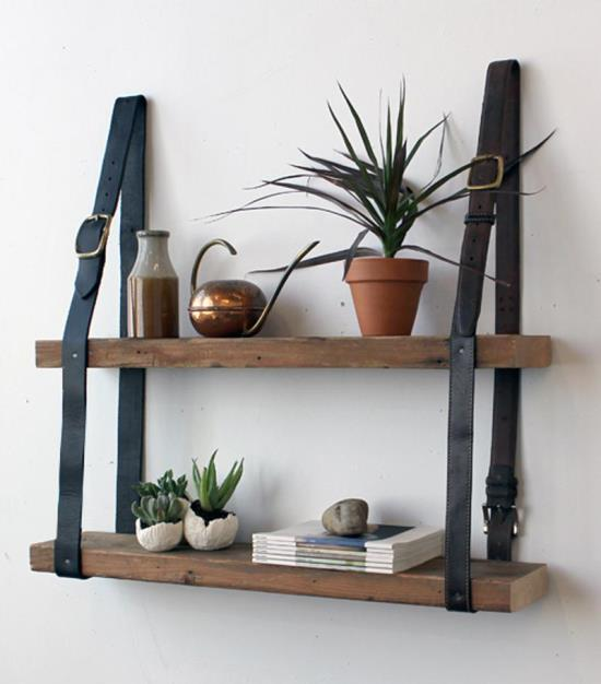 Wooden Wall Rack Designs black wooden wall mount bookshelf for home furniture ideas Diy Wall Shelf Ideas