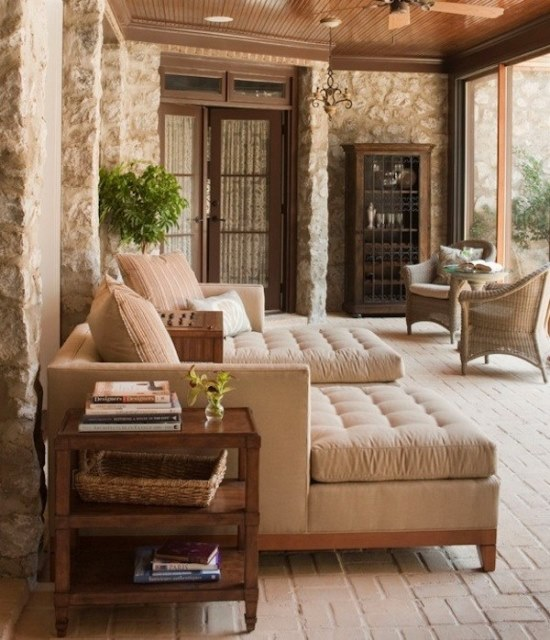 75 Awesome Sunroom Design Ideas Digsdigs: 50 Stunning Sunroom Design Ideas