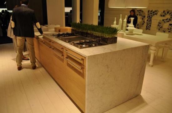50 Beautiful Kitchen Table Ideas   Ultimate Home Ideas