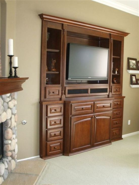 Furniture Design Wall Cabinet 55 cool entertainment wall units for bedroom