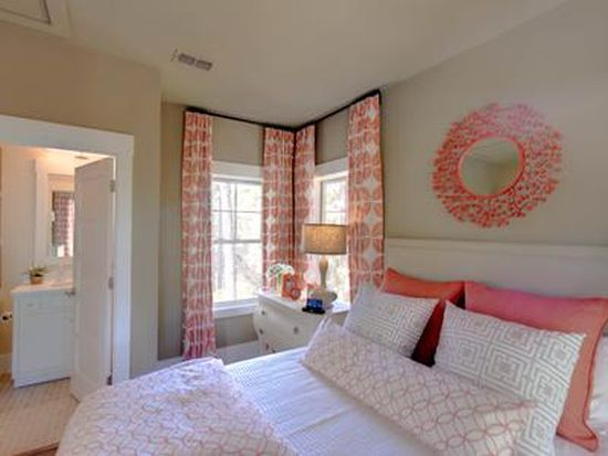 bedroom ideas. 45 Guest Bedroom Ideas   Small Guest Room Decor Ideas  Essentials